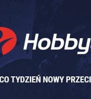 Rusza Legia Snooker HobbyLiga!