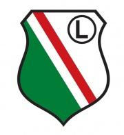 Nowy Klub Partnerski Akademii Piłkarskiej Legii Warszawa!