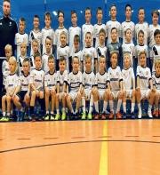 Nasze drużyny