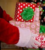 Mikołaj w Przemyślu!