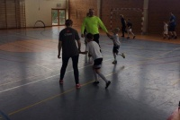 Aktywne Dzieci, Aktywni Rodzice