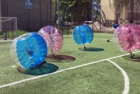 Loopy Ball w LSS Nięporęt