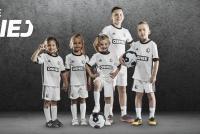 Nowy sezon Legia Soccer Schools w Przemyślu przed nami!