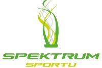 Nasz nowy partner Spektrum Sportu!