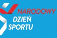 Narodowy dzień sportu na na PGE Narodowym!