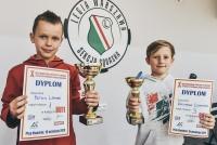 Mistrzostwa Warszawy