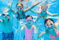 Ostatnie wolne miejsca - zajęcia nauki i doskonalenia pływania w sezonie 19/20