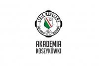 Pracuj w Akademii Koszykówki Legii Warszawa