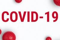 Zajęcia tymczasowo zawieszone z powodu wirusa COVID-19