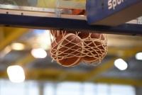Zawieszenie rozgrywek młodzieżowych oraz zajęć Legia Basket Schools