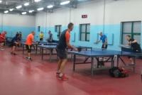 Legia Table Tennis Schools startuje z Turniejami Piątkowymi!
