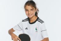 Dzień Kobiet w Legia Table Tennis Schools