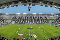 Kolejne spotkanie z piłkarzami Legii już w maju !!!