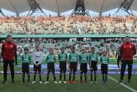 Z Legia Soccer Schools do Akademii Legii!