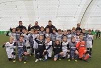 Turniej eliminacyjny do Legia Cup 2019!