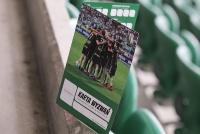 Karty wyzwań w Szkołach piłkarskich!