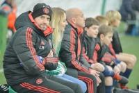XV edycja Legia Cup coraz bliżej!