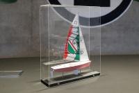 Zapraszamy do Legia Sailing Schools!