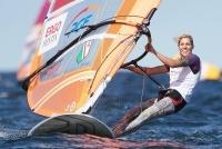 Zofia Klepacka zwyciężyła kwalifikacje do Tokio 2020!