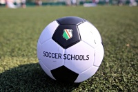 Treningi Legia Soccer Schools zawieszone