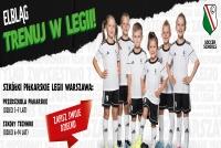 Startuje nowy sezon 2020/21 w Elblągu.Dołączcie do nas.