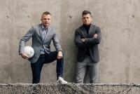 Legia Soccer Schools – jak powstała ogólnopolska baza dla tysięcy dzieci