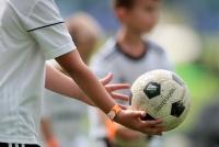 Komunikat dotyczący treningów w Legia Soccer Schools