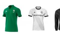 Produkt miesiąca w sklepie Legia Soccer Schools
