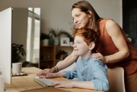 Dlaczego twoje dziecko powinno grać?