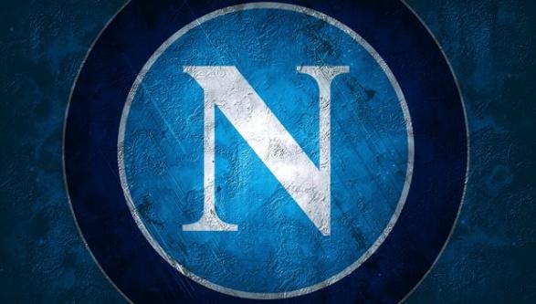 Zdobądź bilety na mecz sezonu - Legia:Napoli
